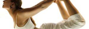 """Consejos para realizar en """"Yoga"""""""