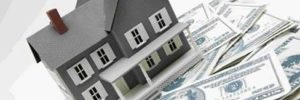 Requisitos para acceder a créditos bancarios