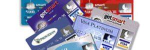 Todo acerca de las tarjetas de crédito